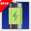 Battery Saver,Lock Screen APK