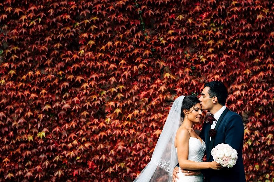Wedding photographer Massimiliano Magliacca (Magliacca). Photo of 08.06.2017
