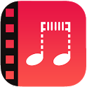 HitBeat - Free music for YouTube icon