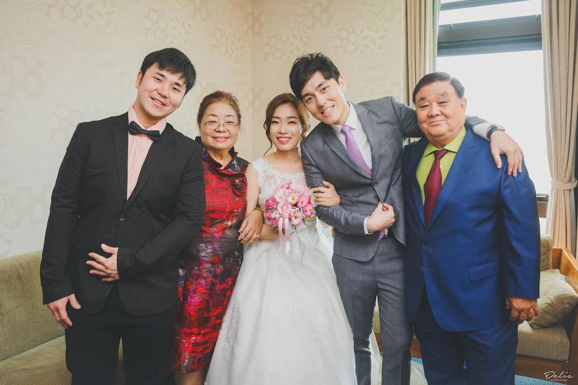 婚禮紀錄,中壢,婚攝,古華飯店