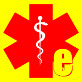 Standard First Aid Enterprise