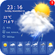 Weather Forecast 2019 - live Weather app APK