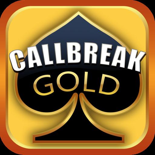 Callbreak Gold - Multiplayer