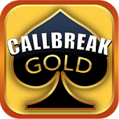 Callbreak Gold - Multiplayer
