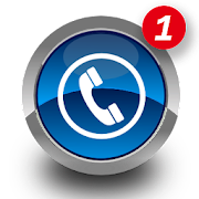 App Automatic Call Recorder APK for Windows Phone