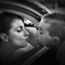 Wedding photographer Aldo Fiorenza (fiorenza). Photo of 24.07.2015