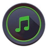 Audio Player (mp3,mp4)