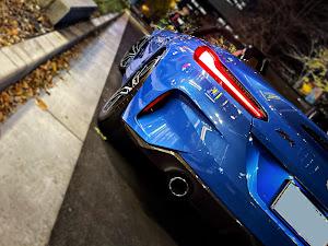 Z4 ロードスター  S Drive20i M sportのカスタム事例画像 まさぴーやさんの2020年12月22日01:12の投稿