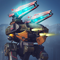 For the robots! icon