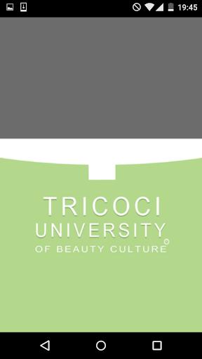 Tricoci