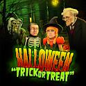 Halloween : Trick or Treat icon