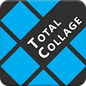 Total Collage 2: Photo Editor icon