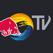 Red Bull TV: Live sport, muziek en entertainment