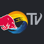 Red Bull TV: Live Sports, Music & Entertainment