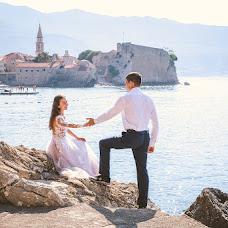 Wedding photographer Nataliya Tolkacheva (nataliatophoto). Photo of 04.08.2018