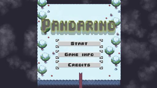 Pandarino