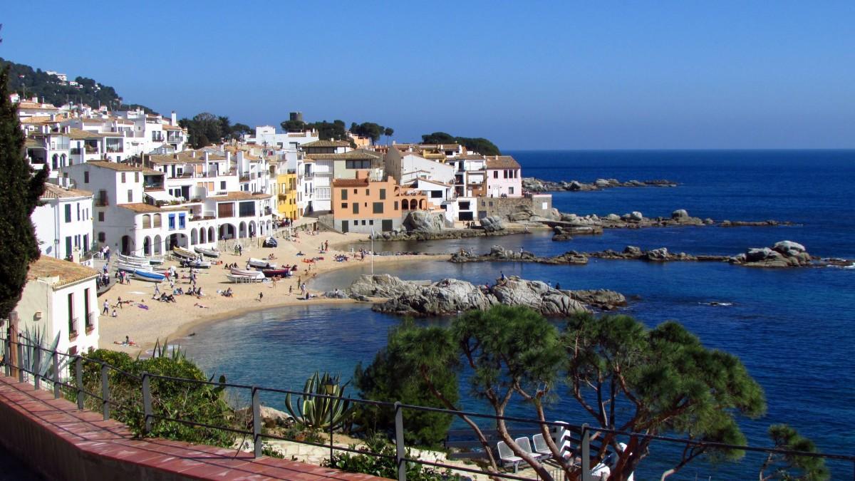 E:\Work files\1. Daffny Projects\June Batch 1\calella_sea_beach_calella_de_palafrugell_costa_brava_catalonia_spain_sand-714601.jpg