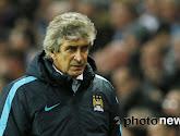Verschillende spelers en managers bij de Engelse topclubs nemen afscheid