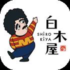 (株)モンテローザ公式アプリ icon