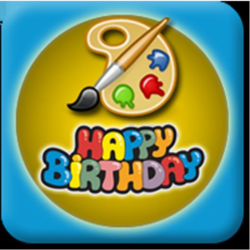 生日快樂的.apk造物主 娛樂 LOGO-玩APPs