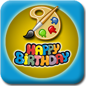 Happy Birthday Apk Creator