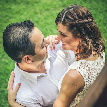 Wedding photographer Luciano luks (Lucianoluks). Photo of 26.07.2016