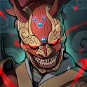 Demon Blade - Japanese Action RPG icon