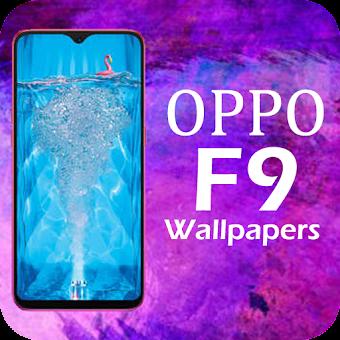 Download Top 49 Qhd Oppo Find X Wallpaper F9 Plus F11 F13
