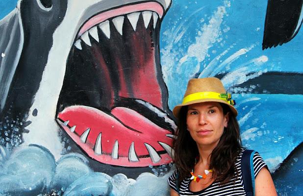 Jaws di Daniloch