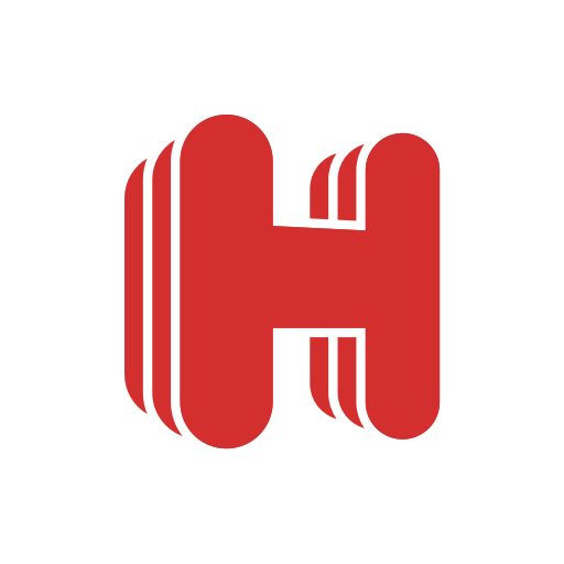 Hotels.com: Book hotels, vacation rentals and more Icon