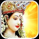 Devi Stuti Audio - Collection of Devi Stotras icon