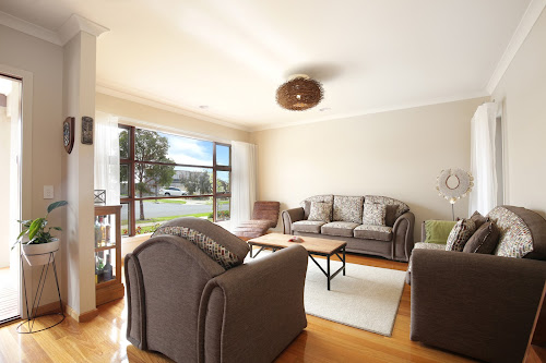 Photo of property at 8 Tubular Avenue, Torquay 3228