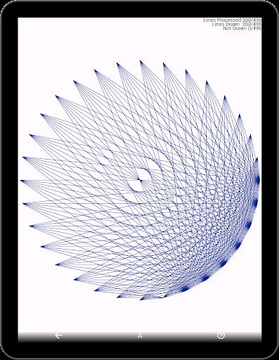 Polygon Designer 1.5.9 screenshots 11