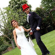 Wedding photographer Gianni Coppari (coppari). Photo of 14.02.2014