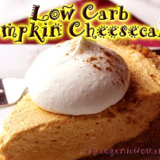 Cashew Pie Crust Recipes.