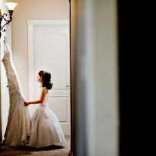 Wedding photographer Zhenya Maykl (eugenemichel). Photo of 27.12.2015
