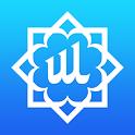 Мир шиизма icon