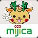 ゆうちょmijica(ミヂカ) - Androidアプリ