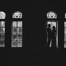 Wedding photographer Lukasz Ostrowski (ostrowski). Photo of 10.07.2015