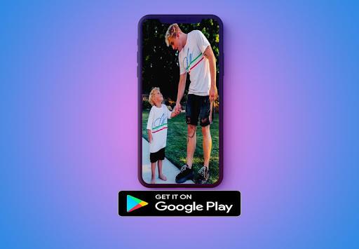 Jake Paul Wallpapers 2019 App Store