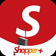 Shopper+