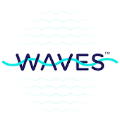 Waves In Action