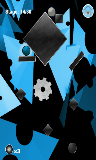 LOGICAL CLASH - Think and Play android2mod screenshots 2