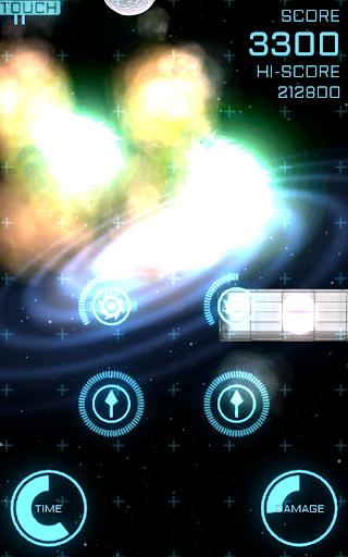 Meteor Tycoon|玩街機App免費|玩APPs