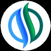 SS Browser - Make Browsing Interesting