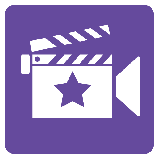 Guide for iMovie Video Editor for Android