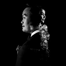 Wedding photographer Adi Prabowo (adiprabowo). Photo of 29.08.2018