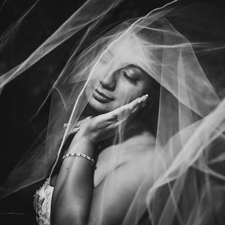 Fotógrafo de bodas Esteban Meneses (emenesesfoto). Foto del 05.04.2018