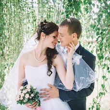 Wedding photographer Yuriy Adamenko (PYN69). Photo of 07.09.2017