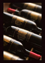 Photo: Chateau Palmer Margaux: http://www.winecellarage.com/catalogsearch/result/index/?limit=all&q=Chateau+Palmer+Margaux
